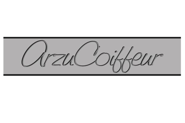 Arzu Coiffeur