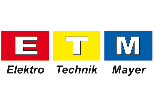 Elektrotechnik Mayer