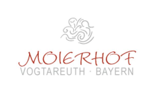 Moierhof