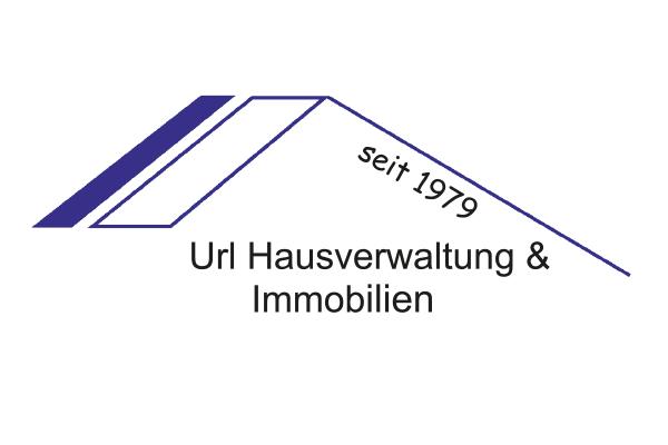 Url Hausverwaltung