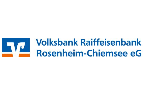 Volksbank Raiffeisenbank Vogtareuth