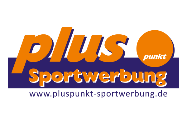 pluspunkt Sportwerbung