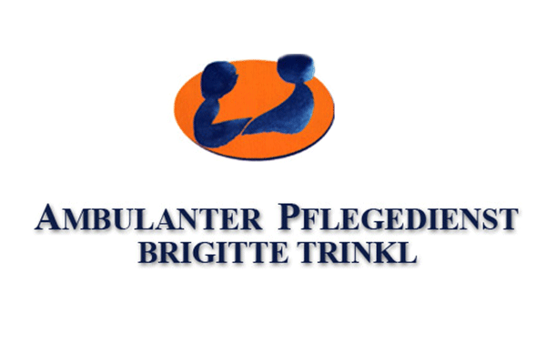 Pflegedienst Trinkl