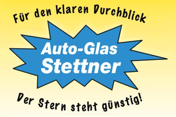 Autoglas Stettner