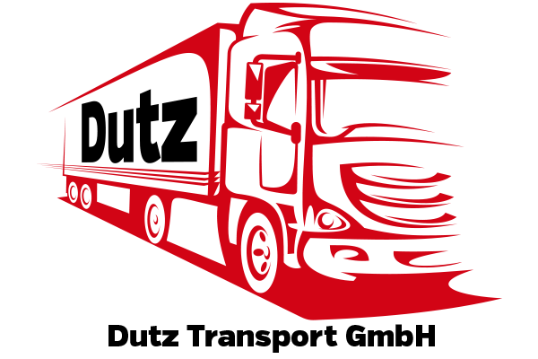 Dutz Transport GmbH