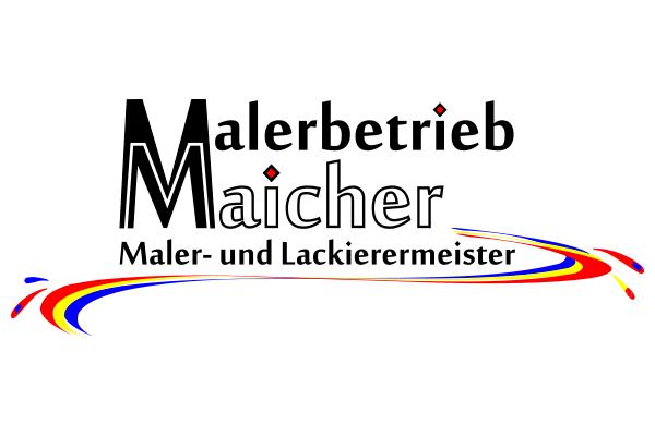 Malerbetrieb Maicher