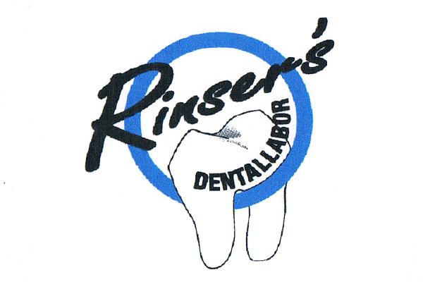 Rinsers Dentallabor