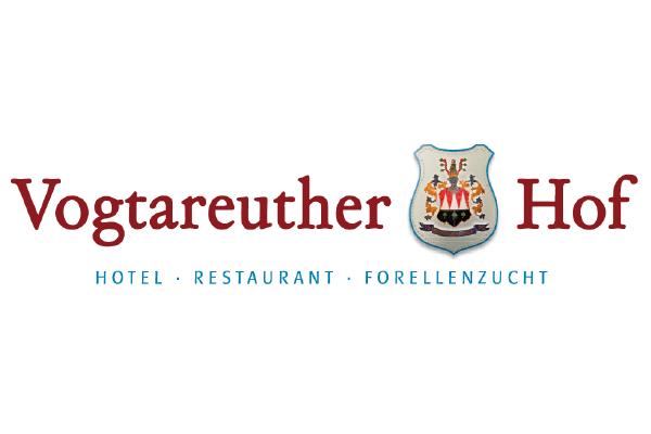 Vogtareuther Hof