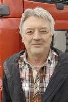 Werner Dutz