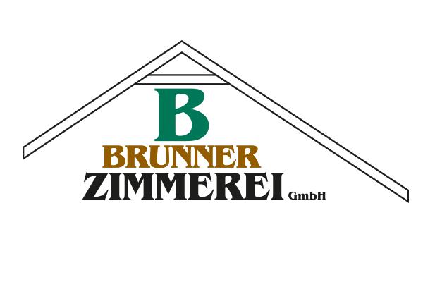 Zimmerei Brunner GmbH
