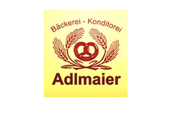 Bäckerei Jakob Adlmaier