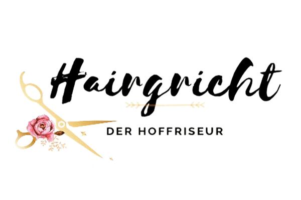 hairgricht